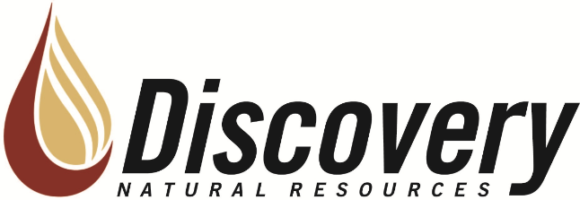 Natural Resource Consultants Llc